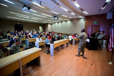 Army visits Gordon Center-118