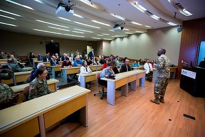 Army visits Gordon Center-117