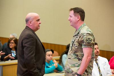 Army visits Gordon Center-112