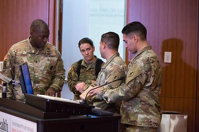 Army visits Gordon Center-107