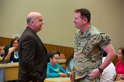 Army visits Gordon Center-115