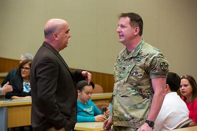 Army visits Gordon Center-116