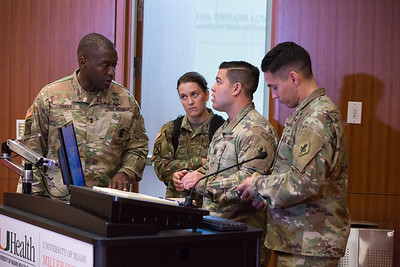 Army visits Gordon Center-108
