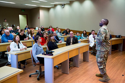 Army visits Gordon Center-119