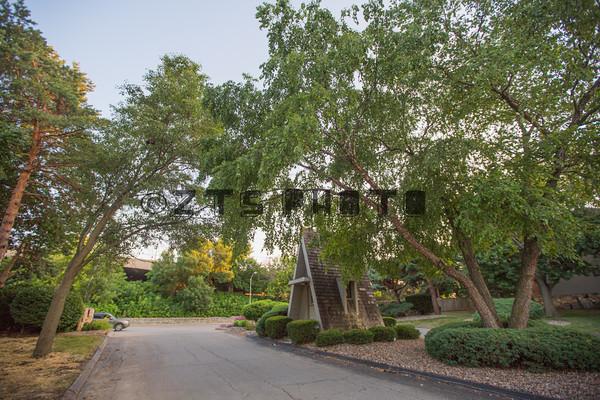 Aspen Ridge 9507 University Ave - Web Res