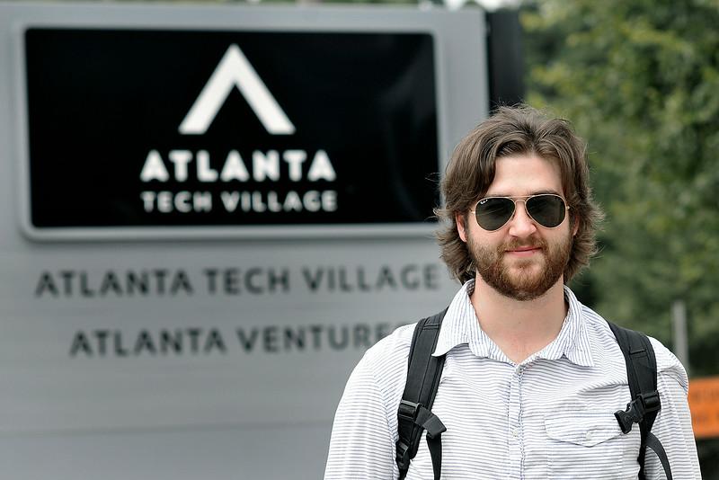 8 24 14 Kyle Atlanta 43 tech