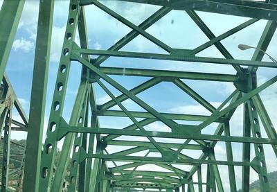 August 2017 SE-USA CDF Business Roadtrip