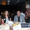 Annual-United-Way-Luncheon-2012 (2)