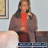 Annual-United-Way-Luncheon-2012 (15)