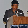 Annual-United-Way-Luncheon-2012 (20)