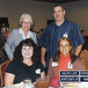 Annual-United-Way-Luncheon-2012 (1)