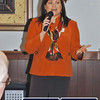Annual-United-Way-Luncheon-2012 (17)