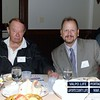 Annual-United-Way-Luncheon-2012 (6)