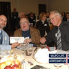 Annual-United-Way-Luncheon-2012 (21)