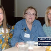 Annual-United-Way-Luncheon-2012 (7)