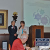 Annual-United-Way-Luncheon-2012 (11)
