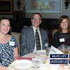 Annual-United-Way-Luncheon-2012 (3)