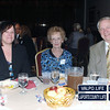 Annual-United-Way-Luncheon-2012 (5)