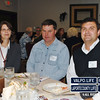 Annual-United-Way-Luncheon-2012 (8)