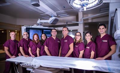 8_1_19 MCVI Doctor Photos-152