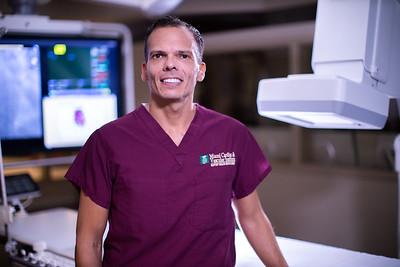 8_1_19 MCVI Doctor Photos-120