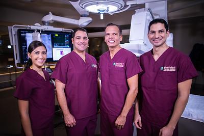 8_1_19 MCVI Doctor Photos-133