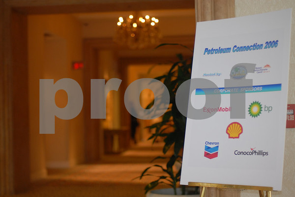 BP Supplier Diversity Forum