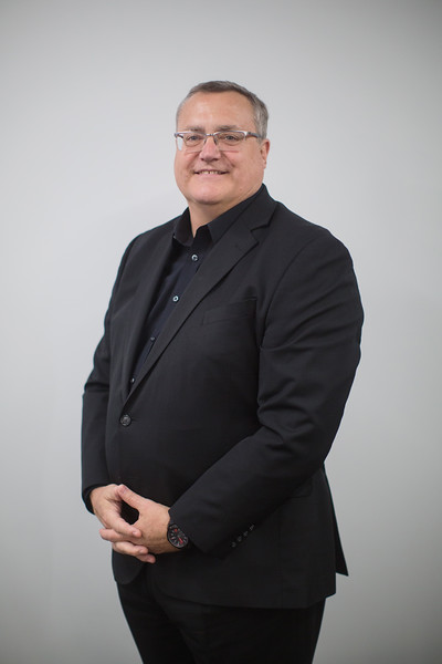 Stephen C. Moore