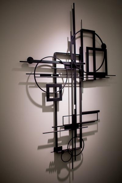 Babich Goldman, P.C. Artwork