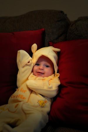 Baby Max 2