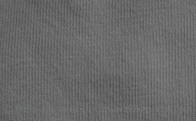 Textile Background - macro of a woolen texture