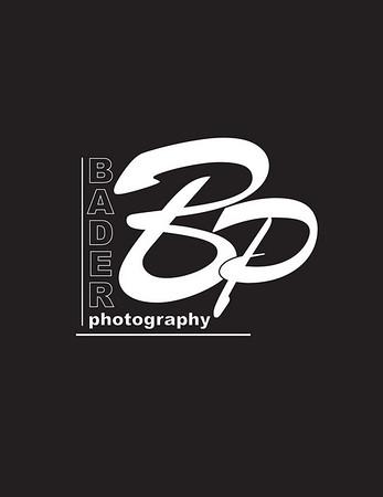 Bader Photoraphy