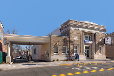 Bank of New Jersey Portfolio
