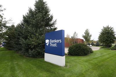 Bankers Trust  -  Altoona