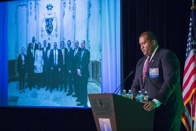 Beacon Council Key Ceremony-175