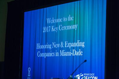 Beacon Council Key Ceremony-164