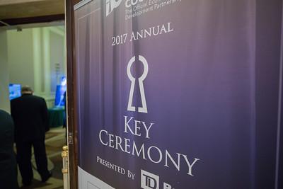 Beacon Council Key Ceremony-119