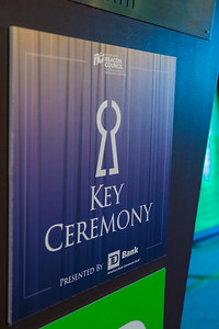 Beacon Council Key Ceremony-100