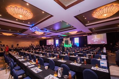10-26-17 Beacon Council Key Ceremony-109