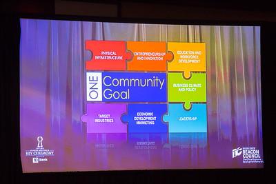 10-26-17 Beacon Council Key Ceremony-139