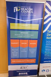 2-14-17 Beacon Council TDN-156