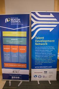2-14-17 Beacon Council TDN-157