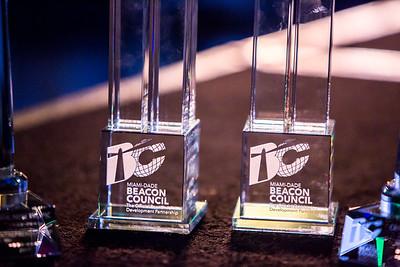 5-12-17 Beacon Council Awards-103