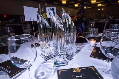 5-12-17 Beacon Council Awards-100