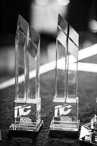 5-12-17 Beacon Council Awards-105