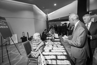 5-12-17 Beacon Council Awards-139
