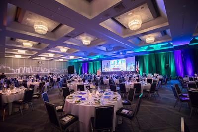 5-12-17 Beacon Council Awards-154