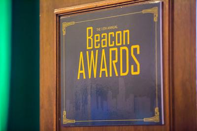 5-12-17 Beacon Council Awards-191