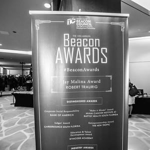 5-12-17 Beacon Council Awards-110