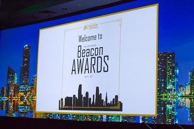 5-12-17 Beacon Council Awards-190